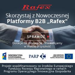 B2B/SAAS business platform